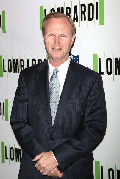 John Mara