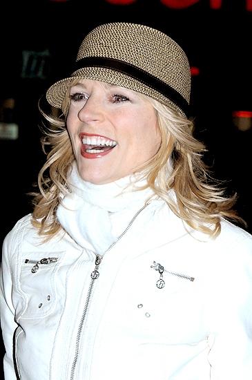 Photo Coverage: MAMMA MIA! Celebrates 10th Anniversary on Broadway