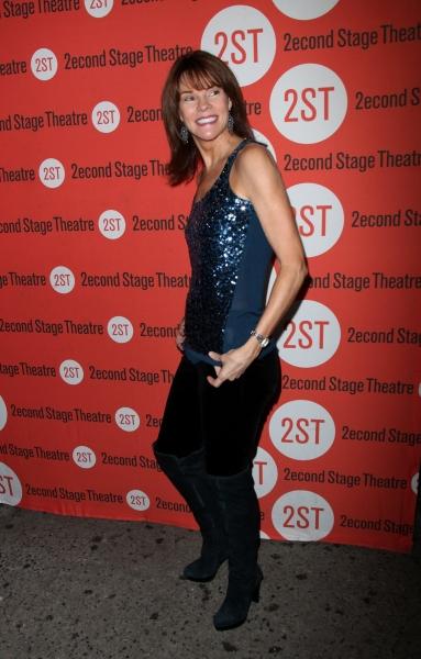 Carolyn Mccormick Photos On Broadwayworldcom Page 14