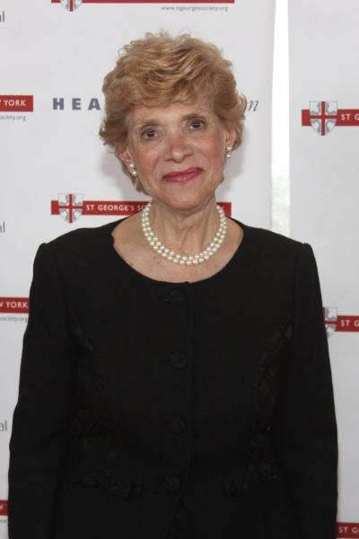 Margot Astercan