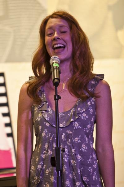 Nadia Quinn