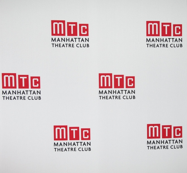 Photo Coverage: MTC Opens SPIRIT CONTROL