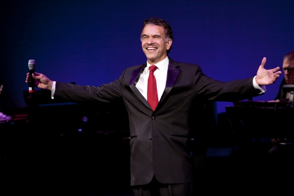 Just-Announced-Brian-Stokes-Mitchell-to-Perform-with-North-Coast-Mens-Chorus-on-62312-20010101
