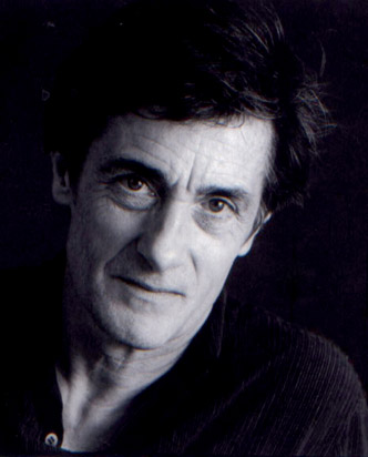 Roger Rees to Replace Nathan Lane in THE ADDAMS FAMILY 3/2011
