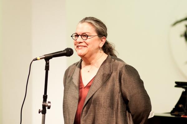 Diane Wondisford