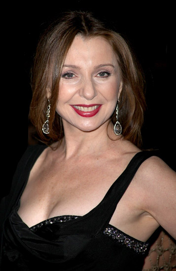 Donna Murphy To Return To Broadway In The People In The
