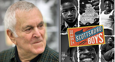 InDepth InterView: John Kander