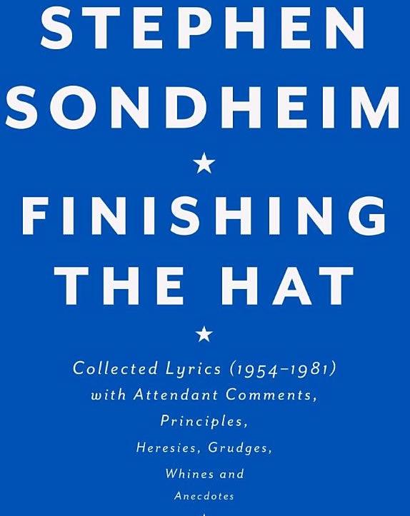 BWW EXCLUSIVE: Stephen Sondheim Talks Past, Present & Future