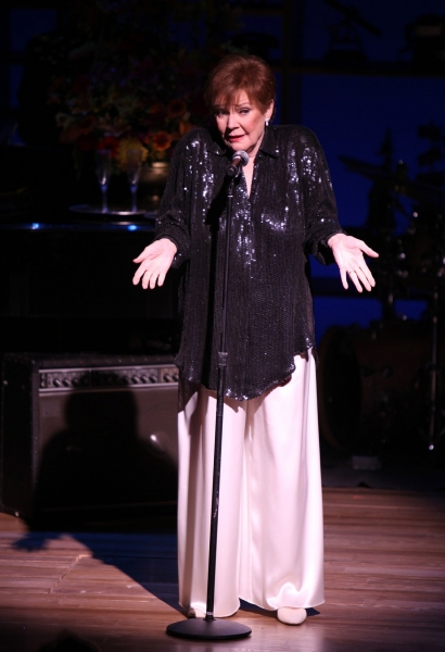 Photos: NOTHING LIKE A DAME - Part Two