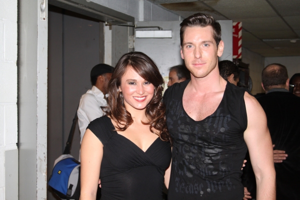 Haley Hannah Photo