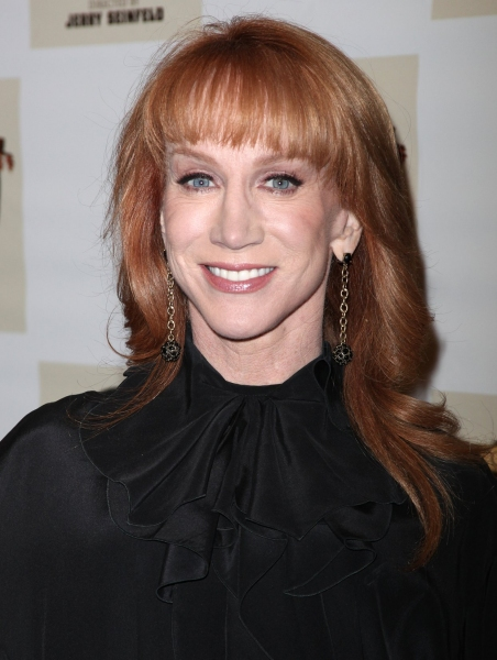 KATHY_GRIFFIN_WANTS_A_TONY_Headed_to_Broadways_Belasco_Theater_in_March_20110209