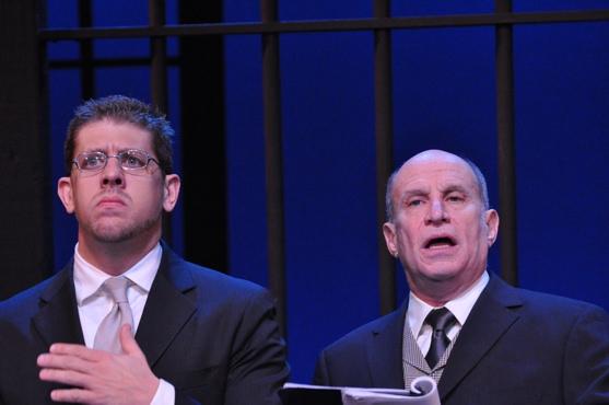 Daniel C. Levine and Stephen Mo Hanan