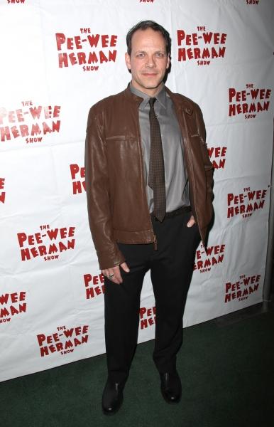 Adam Pagdon