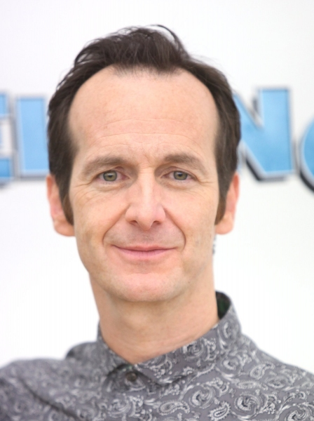 InDepth InterView: Denis O'Hare Talks ELLING, TRUE BLOOD, THE EAGLE, ANDREW JACKSON & More
