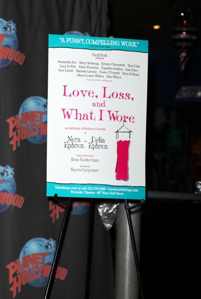 Photo Coverage: Tichina Arnold Promotes LOVE, LOSS...