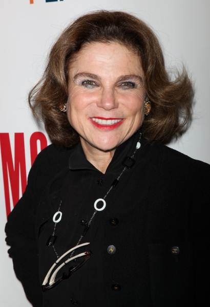 Tovah_Feldshuh_to_Host_Broadway_Beauty_Pageant_20010101