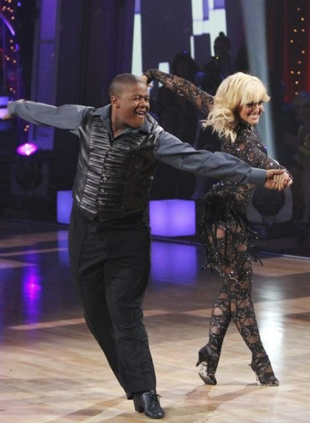 Lacey Schwimmer And Kyle Massey Hookup