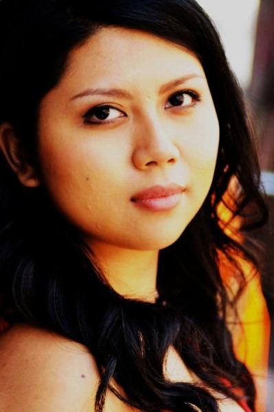 Loresa Lanceta Photo