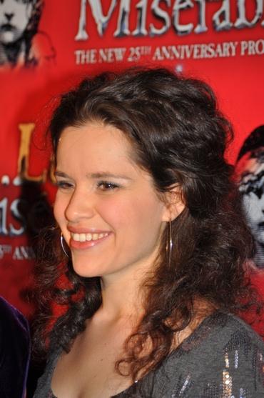 Briana Carlson-Goodman