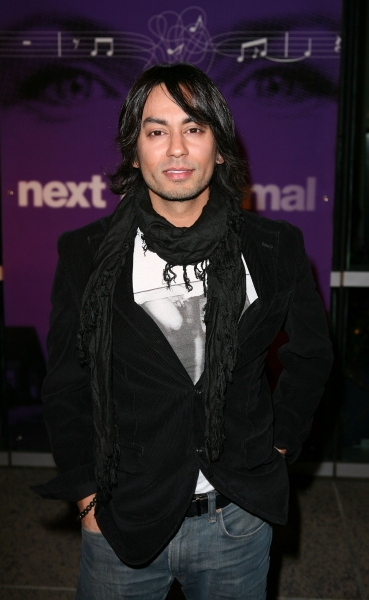 Vik Sahay Photo