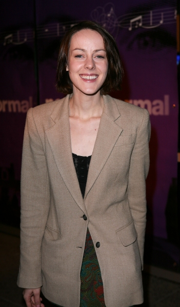 Jena Malone Photo