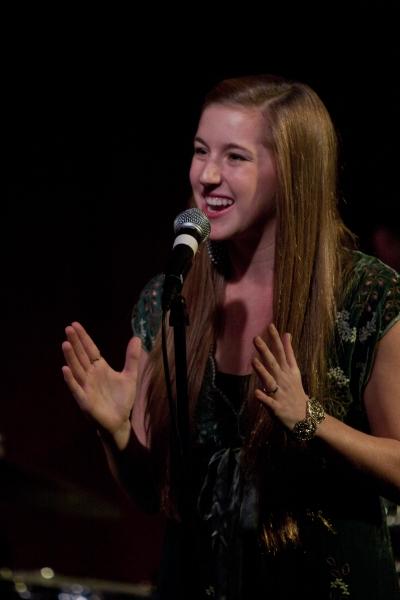 Emily Kay Shrader