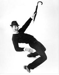 BWW Interviews: Dick Van Dyke Talks His One Man Musical Show @ the Geffen