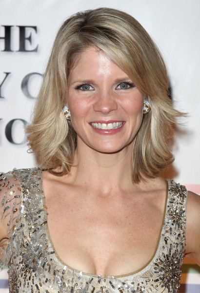THE-KING-I-Starring-Kelli-OHara-Headed-to-Lincoln-Center-20010101