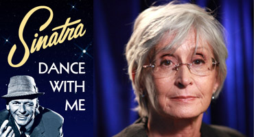 BWW Exclusive: Tharp Talks SINATRA in Vegas: 'Broadway has tight expectations as to what a show is'