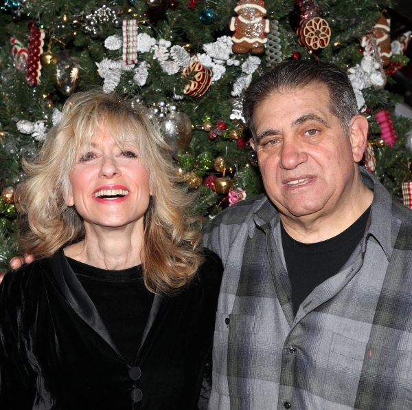 Photo Coverage: LOMBARDI Celebrates the Holidays and the Packers at Bowlmor Lanes