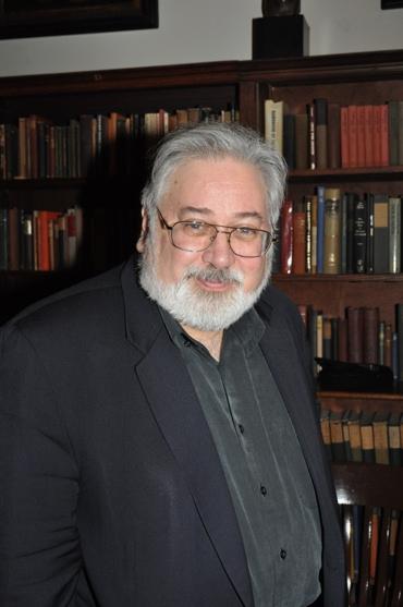 John Martello