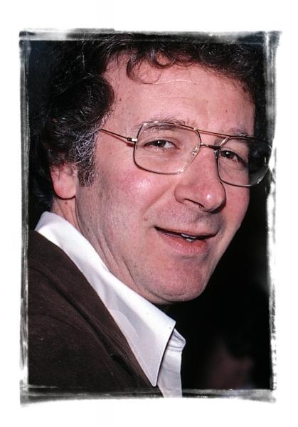 steve landesberg actor