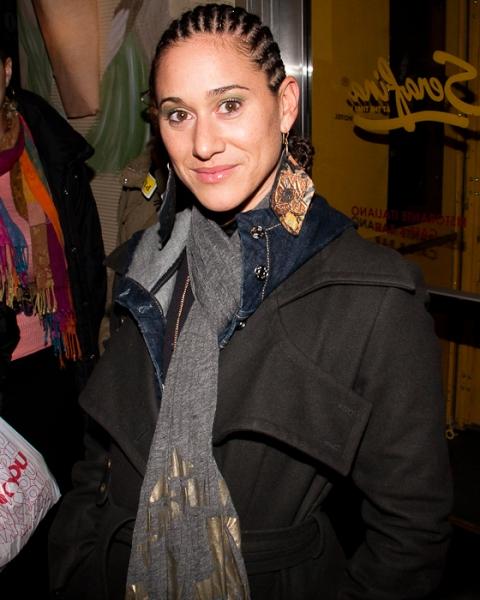 Maija Garcia