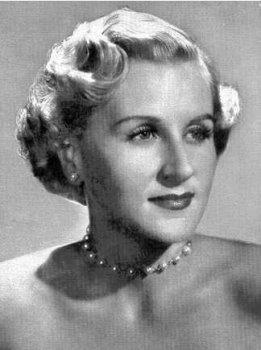 Margaret Whiting Passes Away at 86
