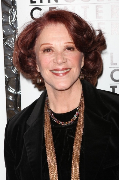 Cheyenne-Jackson-Debra-Messing-More-Honor-Linda-Lavin-at-Vineyard-Theatre-312-20120215