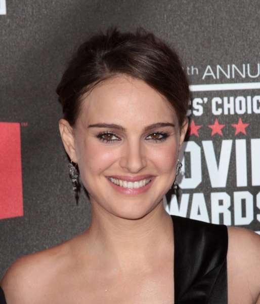 Photo Coverage: The 16th Annual Critics Choice Awards