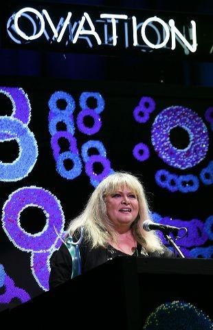 Photos: LA Stage Alliance Ovation Awards