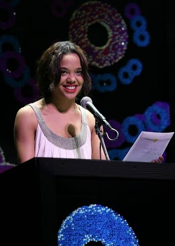 Photo Flash: LA Stage Alliance Ovation Awards
