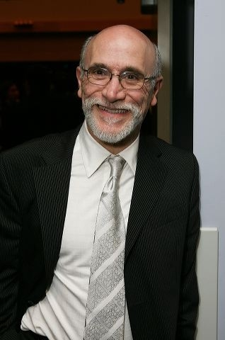 Tony Amendola Photo