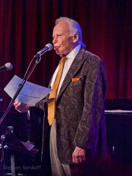 Photo Flash: Christine Lavin in Concert at Birdland
