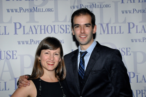 Photo Coverage: 25th ANNUAL PUTNAM COUNTY SPELLING BEE Opens at Paper Mill