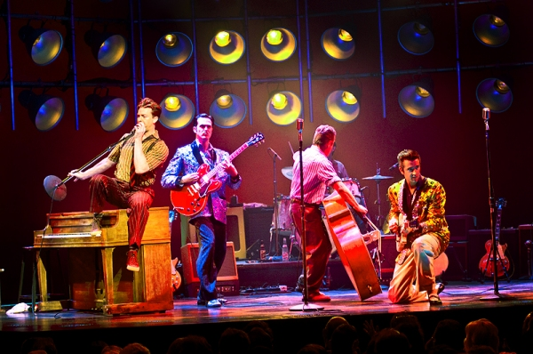 Magic-Summer-Live-Conjures-Up-WICKED-and-MILLION-DOLLAR-QUARTET-717-20010101