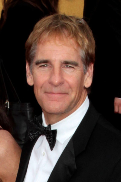 Scott Bakula pictured at the 17th Annual Screen Actors Guild Awards held at The Shrine Auditorium in Los Angeles, California on January 30, 2011.  � RD / Orchon / Retna Digital.