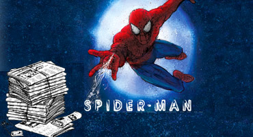 Review Roundup: SPIDER-MAN on Broadway - All the Reviews!