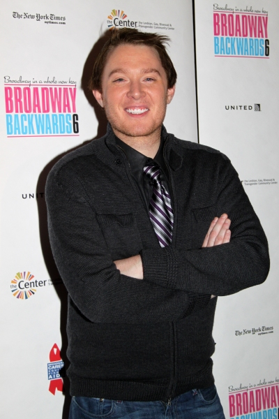 CLAY-AIKEN-AND-BROADWAY-STARS-TO-SHINE-SPOTLIGHT-ON-FAMILY-EQUALITY-COUNCIL-AT-NIGHT-AT-THE-PIER-20010101