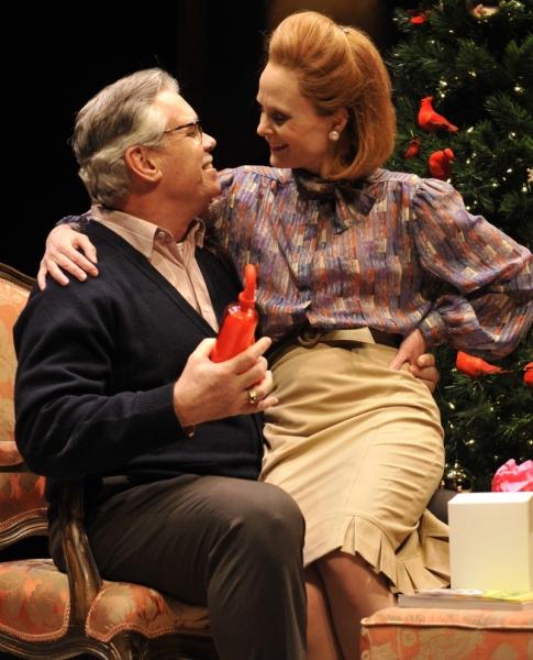Photo Flash: Goodman Presents MARY