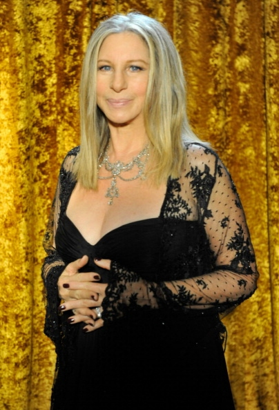 Barbra-Streisand-to-Receive-2013-Chaplin-Award-on-422-20130213