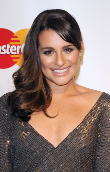 Sher-Confirms-Lea-Michele-Was-in-Talks-for-FUNNY-GIRL-Unlikely-Due-to-GLEE-Schedule-20010101
