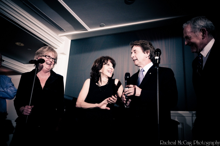 Jayne Eastwood Andrea Martin Martin Short And Victor