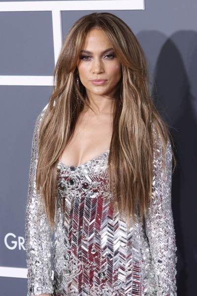 Jennifer-Lopez-and-nuvoTV-Announce-Exclusive-Creative-Production-and-Marketing-Partnership-20010101